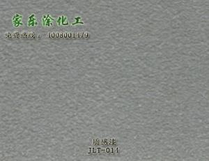 JLT-014