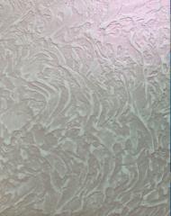水性艺术漆
